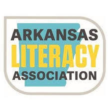 Arkansas Literacy Association's Administrator in Reading Award